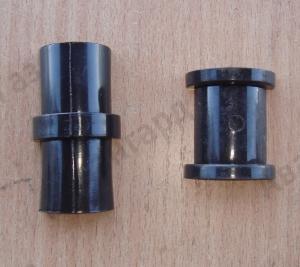 Втулки для ворот привод для ворот cbx v